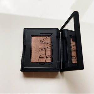 Nars Eyeshadow single Fez Buy 2 get 1 Free